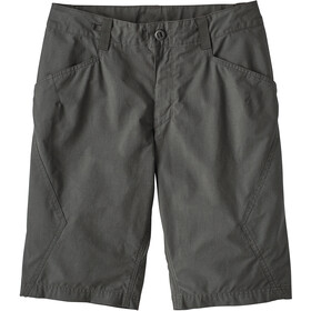 Patagonia Venga Rock Shorts Herr forge grey